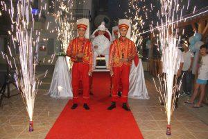 Konya Sünnet Düğünü